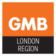 www.gmblondon.org.uk