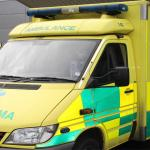 CQC Report - Vindication for GMB Ambulance members at EEAST