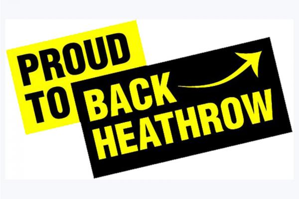 Finally Richmond and Wandsworth Councils respond to Back Heathrow's FOI request