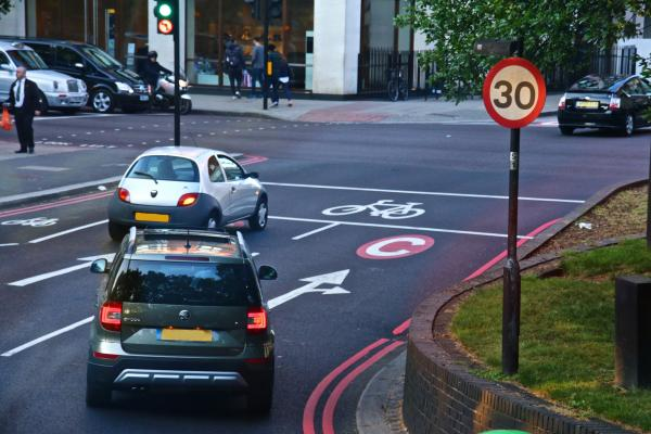 GMB London has previously warned TFL that their lack of driver data could risk public safety