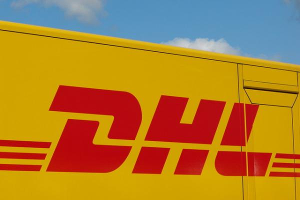 GMB agree new pay deal for members at DHL FastTrack