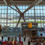 CBRE Property Maintenance staff at Heathrow to take strike action