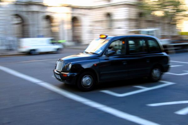 July tribunal date set by London hearing on Addison lee unfair dismissals cases