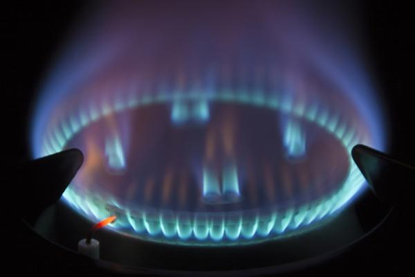GMB Congress calls to keep gas industry open