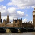 GMB welcome report into bullying and harassment of MP staff