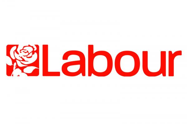 Labour has launched its Manifesto for the European elections on 23rd May