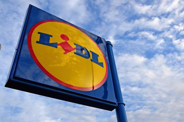 Court of Appeal upholds Lidl workers' right to union representation