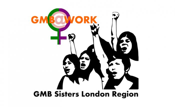 GMB Sisters