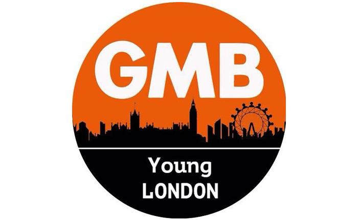 GMB Young London