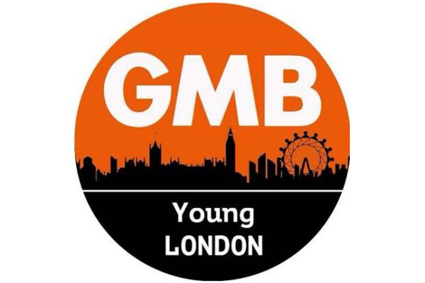 A report from GMB Young London – A fight worthy of persistence