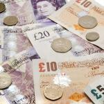 GMB call on London councils to implement London Living Wage business rate discount scheme