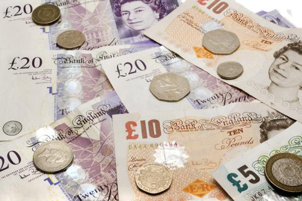 GMB London Region says pay rises for public sector workers is a smokescreen