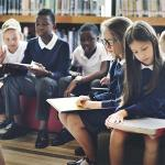 Academies Enterprise Trust to reconsider restructuring of London academies
