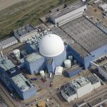 GMB London welcomes EDF application for new £18bn nuclear power station in Suffolk