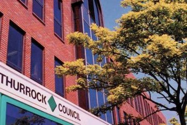 Councillors must check for speculative investment after report into Thurrock Council's up to £2.2 billion commitments