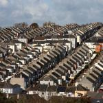 Average rents for a two bedroom property increase 26% since 2011 in London