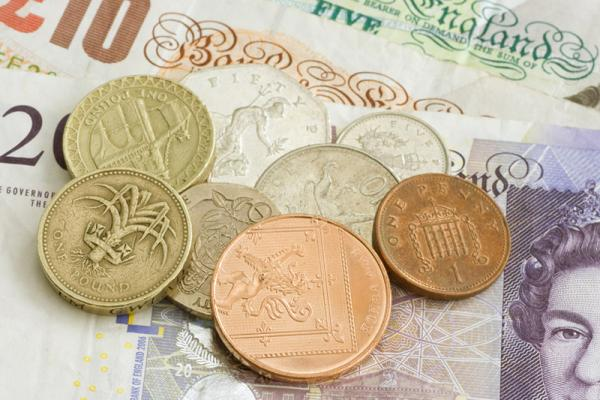 Employers not paying minimum wage named and shamed in London